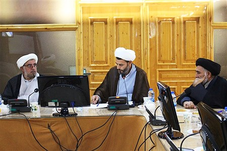 همایش ستاد اقامه نماز و امر به معروف و نهی از منکر   reza maroufi