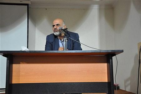 سرویس مدارس | Alireza Asgharzadeh