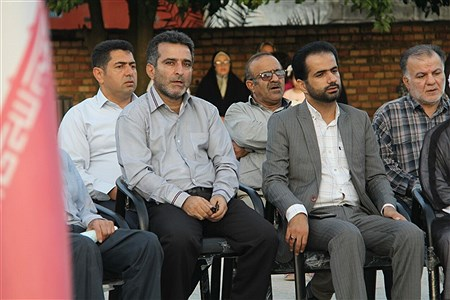 جشن عید غدیر    Melika Kiakhosro