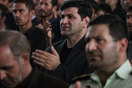 | Amir Hossein Yeganeh