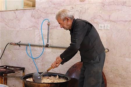   Mohmad Mehdi Erfan