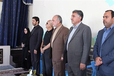   Mahdiyh Bazdidi