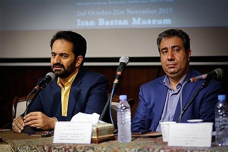   Hossein Paryas