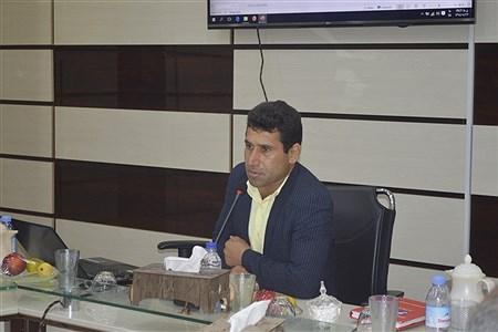 دوره آموزشی نظارت ، ارزیابی روش های تدریس | Abolghasem Abdollahi
