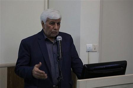 | Bahman Sadeghi