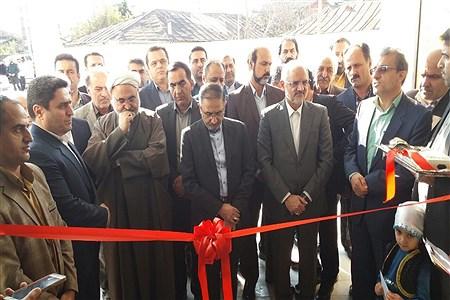 سفر وزیر آموزش و پرورش به مازندران | Gholamhoein Ramezani