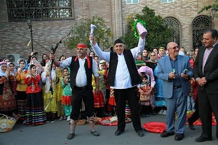 روز مازندران | Abolfazl Akbari