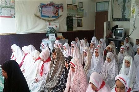 بیست و هشتمین اجلاس سراسری نماز در آذربایجان غربی | PANA