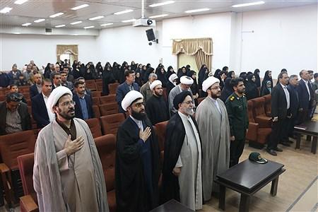 اجلاس سراسری نماز شهرستان ابرکوه | alireza fallahzadeh