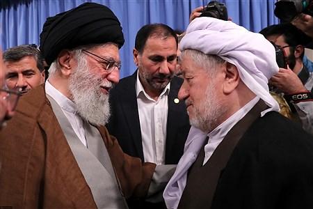 | khamenei.ir