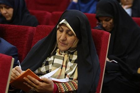 نشست مشترک کارشناسان سازمان دانش آموزی، انجمن اولیا و مربیان و کارشناسان امور مالی شهر تهران در خصوص سرویس مدارس  | Zahra Alihashemi