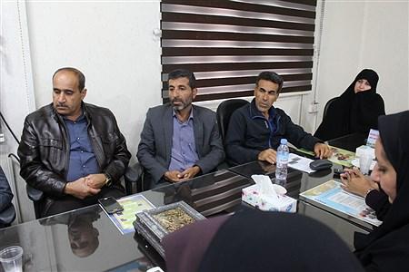 کمیته تخصصی درس تربیت بدنی   Abolghasem Abdollahi