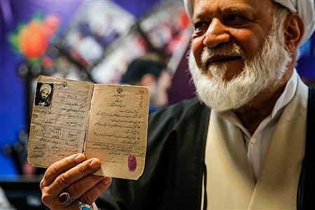 آخرین روز ثبت نام انتخابات یازدهمین دوره مجلس شورای اسلامی | Ali Sharifzade