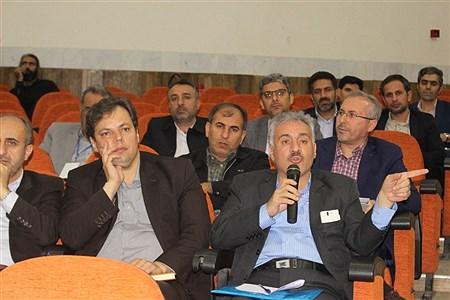 روسای ادارات و کارشناسان مشاوره  سراسر کشور | Asal Rostami