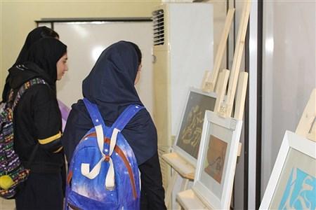 نمایشگاه    Abol ghasem Abdollahi