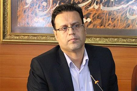   Amin Jokar