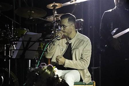 میکائیل حسینزاده | Mobina Pakdaman