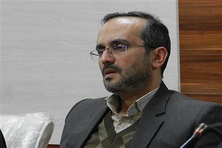 | Mohammad Sadeghiyan