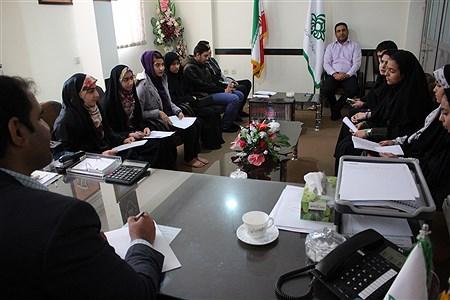 دوره تکمیلی خبر و سوادرسانهای ویژه دانشآموزان خبرنگار پانا سیستان وبلوچستان برگزار شد | amin moadab nia