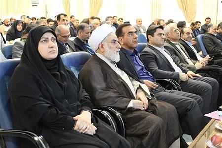 همایش شوراهای آموزش و پرورش | Parsa Ghasemi