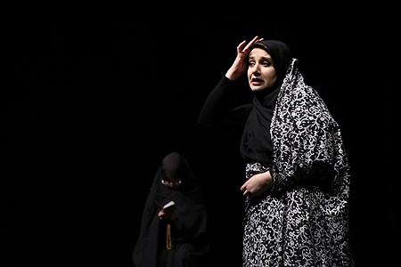 مجلس قتل رئیس جمهور   Maryam Aslani