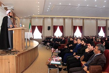 گردهمایی مدیران و معاونین پرورشی ناحیه 3 تبریز |