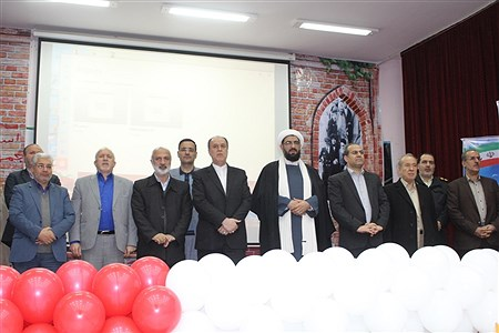 گلبانگ انقلاب در مدارس استان همدان نواخته شد   Sahar Chahardoli