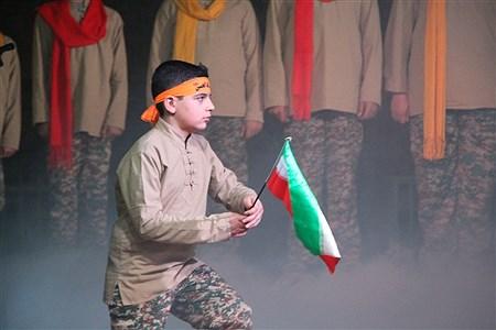   Amir Hossein Amiri Nezhad