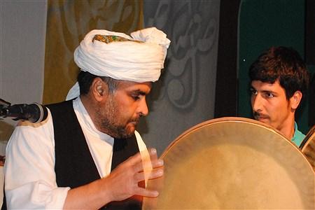 | Amirhossein Chaharyari