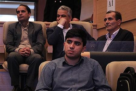 جشن ستارگان کیش | Amir Hossein Yeganeh