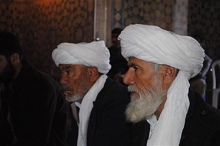   Amirhossein Chaharyari