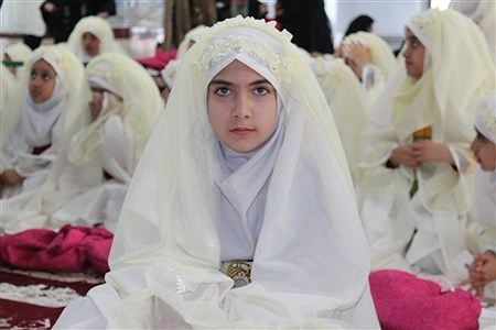 جشن عبادت   Mahdi Ramezani
