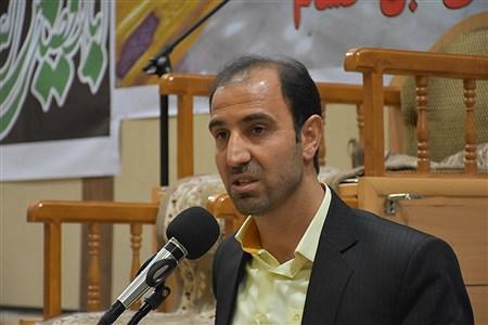 | Hossein pilevar