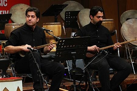 | Hossein Paryas