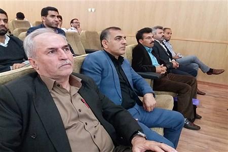 | Narges   Heydari