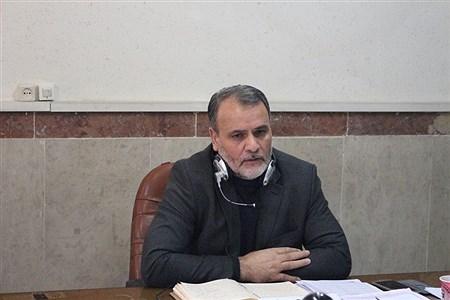 شورای معاونین پشتیبانی آموزش و پرورش قزوین   masoud mirzaei