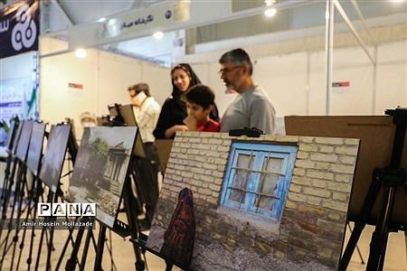 دومین جشنواره ملی گردشگری آذربایجان غربی در ارومیه |