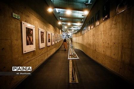 سی و هشتمین جشنواره فیلم فجر |