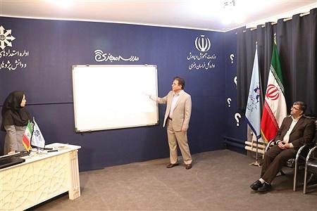   Hamid Ghobadi