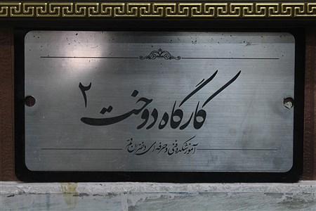 | Ali Ebadi