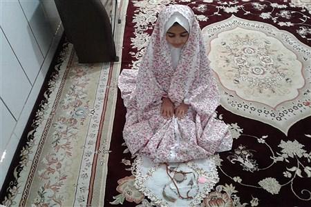 | Zahra chalili