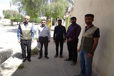 بسته های بهداشتی    Mehdi Shomali
