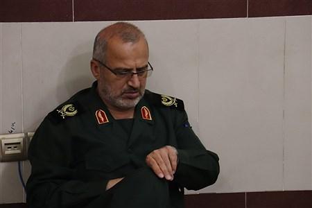   Mahdi Ghosori