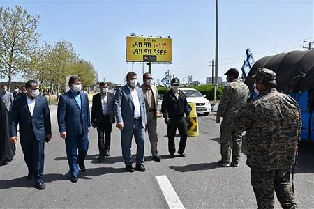 بازدید از ورودیها    Alireza Asgharzadeh