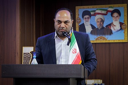 مراسم  تکریم مقام معلم در اداره آموزش و پرورش چهاردانگه   Farzad Mohammadi