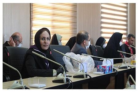 شورای برنامه ریزی سالانه سازمان دانش آموزی  به مناسبت 21 اردیبهشت سالروز تاسیس سازمان دانش آموزی | A.Mahdavi