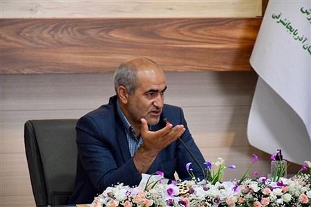برگزارى جلسه کمیته رسیدگی  به جعل اسناد ادارهکل آموزش و پرورش آذربایجان شرقى | Mahdi Rafiee kia