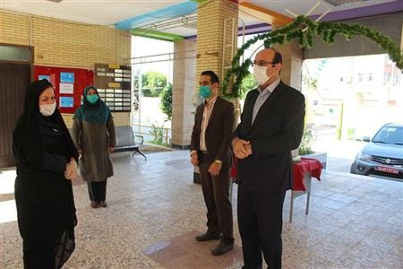بازدید | Abdol Hossein Sadeghi
