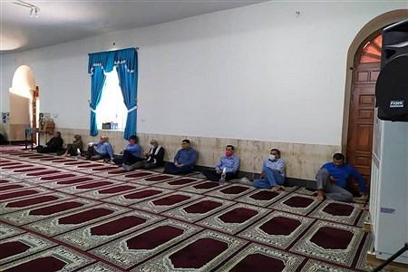 سالروز رحلت  امام خمینی (ره)   Gholam reza Darvishi