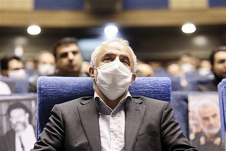 بزرگداشت سی و نهمین  سالگرد شهادت شهیدان  تروریستی هفتم تیر   Behrooz Khalili